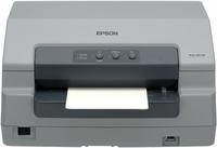 Epson PLQ-22M