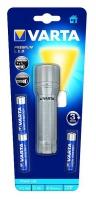Varta Premium LED Light 3AAA (Aluminium)