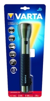 Varta 4W LED Outdoor Pro 3C