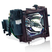 Infocus Ersatzlampe für Projektor LP540, LP640, C160, C180, SP5000