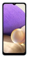 Samsung Galaxy A32 5G SM-A326B 16,5 cm (6.5 Zoll) Dual-SIM USB Typ-C 4 GB 128 GB 5000 mAh Blau (Blau)