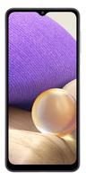 Samsung Galaxy A32 5G SM-A326B 16,5 cm (6.5 Zoll) Dual-SIM USB Typ-C 4 GB 128 GB 5000 mAh Violett (Violett)