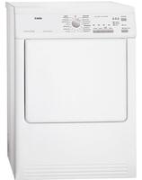 AEG T65179AV (Weiß)