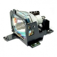Mitsubishi Electric VLT-XD50LP Projektor Lampe