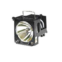 Mitsubishi Electric VLT-XD300LP Projektor Lampe