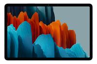 Samsung Galaxy Tab S7 SM-T870N 128 GB 27,9 cm (11 Zoll) Qualcomm Snapdragon 6 GB Wi-Fi 6 (802.11ax) Navy (Navy)
