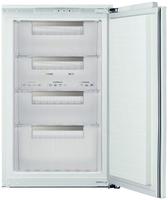 Siemens GI18DA65 Gefriermaschine (Weiß)