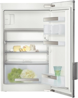 Siemens KF18LA60 Kühl-Gefrierschrank (Weiß)