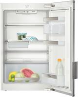 Siemens KF18RA60 Kühlschrank (Weiß)