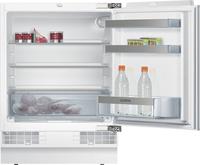 Siemens KU15RA65 Kühlschrank (Weiß)