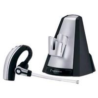 Plantronics C70 Wireless Headset System