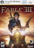 Microsoft Fable III