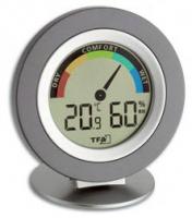 TFA 30.5019 digital body thermometer