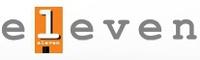 Eleven 160012 E-Mail Software