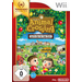 Nintendo Wii Animal Crossing: Let's Go to the City