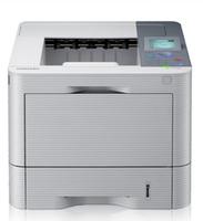 Samsung ProXpress ML-4510ND Laserdrucker (Grau)
