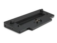 Acer ProDock (Schwarz)