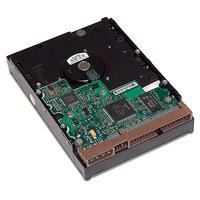 HP LQ036AA Festplatte / HDD