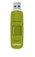 Lexar JumpDrive S70 (Grün)