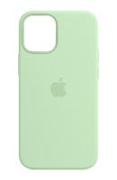 Apple MJYV3ZM/A Handy-Schutzhülle 13,7 cm (5.4 Zoll) Hauthülle Grün (Grün)