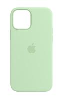 Apple MK003ZM/A Handy-Schutzhülle 15,5 cm (6.1 Zoll) Hauthülle Grün (Grün)