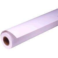 Epson Enhanced Matte Paper Roll, 17 Zoll x 30,5 m, 189 g/m²