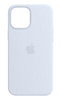 Apple MKTY3ZM/A Handy-Schutzhülle 17 cm (6.7 Zoll) Cover Blau (Blau)