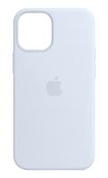 Apple MKTP3ZM/A Handy-Schutzhülle 13,7 cm (5.4 Zoll) Cover Blau (Blau)