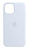 Apple MKTT3ZM/A Handy-Schutzhülle 15,5 cm (6.1 Zoll) Cover Blau (Blau)