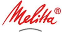 Melitta 1021-21 Freistehend Manuell Filterkaffeemaschine 1.375l 10Tassen Kaffeemaschine