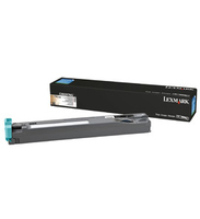 Lexmark C950X76G Toner Auffangbehälter