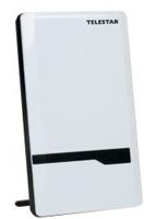 Telestar 5102216 TV-Antennen (Weiß)