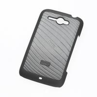 HTC HC C610 Handy-Schutzhülle (Schwarz)