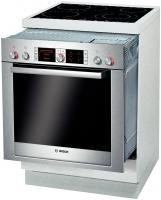Bosch HEZ9020 Küchen- & Haushaltswaren-Zubehör (Weiß)