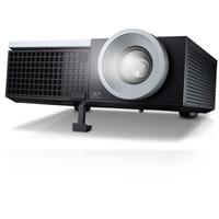DELL 4320 Beamer/Projektor (Schwarz)