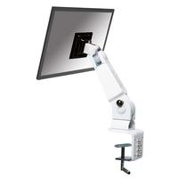 Newstar LCD/TFT desk mount (Grau)