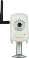 Lupus Electronics LE950