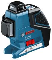 Bosch GLL 3-80 P
