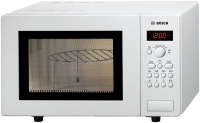 Bosch HMT75G421 Mikrowelle (Weiß)