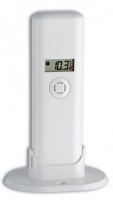 TFA 30.3143.IT digital body thermometer
