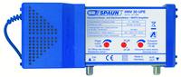 Spaun HNV 30 UPE (Blau)