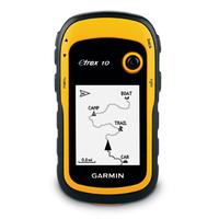 Garmin 010-00970-00 GPS-Navigationssystem