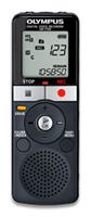 Olympus VN7700 dictaphone