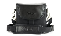Nikon CS-P08 (Schwarz)