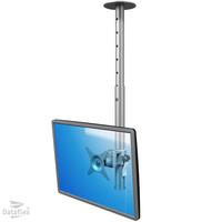 Flachbildschirm Deckenhalter
