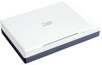 Microtek XT-3500 (Grau, Weiß)