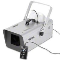 Walimex 17231 Kamera Kit (Schwarz, Silber)