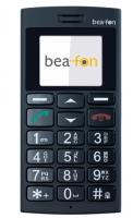 Beafon S700 (Schwarz)