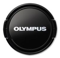Olympus LC-37PR (Schwarz)