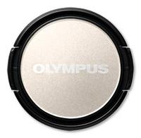 Olympus LC-37PR (Schwarz, Creme)